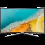 Samsung tv 55''