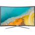 Samsung tv 55''_
